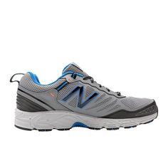 $53.37 cheap new balance shoes for women,New Balance 573 - MTE573G3 - Mens  Running