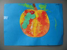 Juf Sanne Lesidee: insecten, knutselen, kringactiviteiten, woordkaarten…