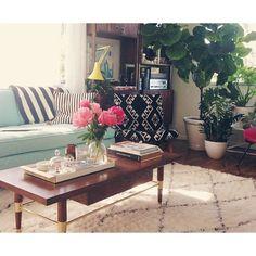 bri emery living room - Google Search