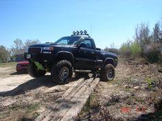 2002 gmc sierra 1500 custom