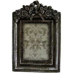 11 Best Picture Frames Images Portrait Frames Picture Frame