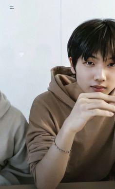 Andy Park, Bts Aesthetic Wallpaper For Phone, Park Jisung Nct, Nct Album, Park Ji Sung, Mingyu Seventeen, Lil Boy, Photo Memories, Cha Eun Woo