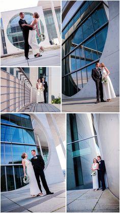 Wedding Photoshoot #marriage #couple #bride #groom #photography #modern