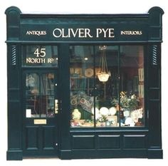 1000 ideas about shop front design on pinterest front design