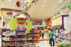 UAE palates making a sweet transition to international delicacies