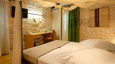 Hotel La Grisa — Bale, Istria, Croatia, Room 303