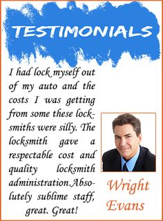 But don't worry. If you dial Auto Lockout Austin TX, you will be back on the road in a heartbeat. We hear from a lot of stressed customers who need assistance with such things as Car Ignition Repair. But we assure them that our skilled technicians are on the way and that their problem will be fixed in a short time.