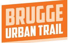 urban trail brugge
