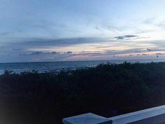 #GulfPlace, Florida. #SouthWalton