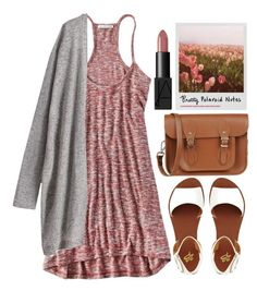 """""""#405"""" by yameilama ❤ liked on Polyvore"""