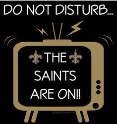 New Orleans Saints Saints Game, Nfl Saints, New Orleans Saints Logo, New Orleans Saints Football, Custom Flags, Custom Banners, Cheap Banners, Nfl Flag, Sports Flags