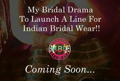 Watch this space for affordable indian wear ....Launching Soon