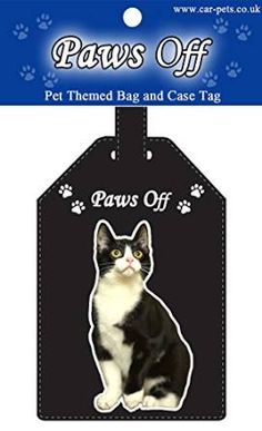 Sweaters for Cat Lovers | image unavailable image not available for color sorry this item is not ...