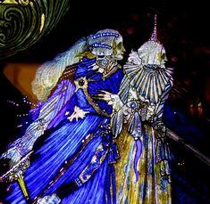 Harry Clarke, Eve of St Agnes, Hugh Lane Melencolia I, Harry Clarke, Doctor Robert, St Agnes, Irish Art, Arts And Crafts Movement, Eve, Saints, Twitter