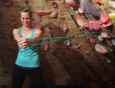 www.boulderingonline.pl Rock climbing and bouldering pictures and news Rock climbing core e