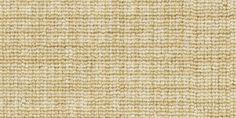 Godfrey Hirst, Linen - 100% Natural, Non-Toxic, Wool Carpet - Green Building Supply