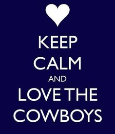 Print this out and frame it for the cake table. Dallas cowboys