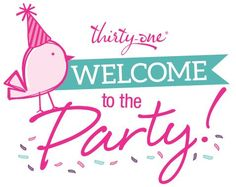 1000+ ideas about Thirty One Party on Pinterest | Thirty one ...