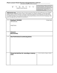 foundations of education lesson 4 assignment worksheet Lesson 24 • deductive reasoning name period date 1 abc is equilateral is abd equilateral explain your answer what type of reasoning, inductive or deductive, do.