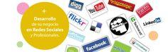 Posicionamiento en Redes Sociales - Community management