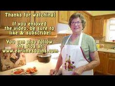 YouTube Tomato Gravy, The Creator, Side Dishes, Tomato Recipe, Veggies, How To Make, Recipes, Blog, Breakfast