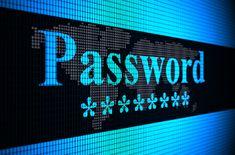 Tips & trik: Tips Untuk Bobol Wifi Password di Laptop dan HP An...
