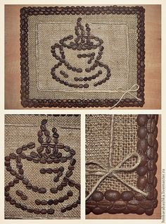 Топиарии, сувениры и композиции из КОФЕЙНЫХ ЗЕРЕН (55) (518x700, 396Kb)