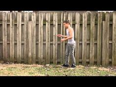 Kid's Dubstep Dance