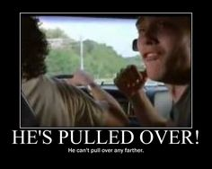 omg i die everytime i hear this Super Troopers Quotes, Funny Images, Funny Photos, Broken Lizard, Wtf Funny, Hilarious, Favorite Movie Quotes, In And Out Movie, Movie Memes