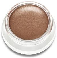 RMS Beauty Cream Eye Shadow