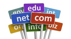 free domain name... We offer real free domain name registration (.com .net .org) of your choice without hosting account required. Yes you can get a free domain and you do not have to use our hosting service. You can do the domain name anything you wish.  We also offer Free hosting with 20GB web space and 200GB bandwidth without forced ads.