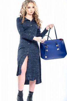 Ladies Fashion Bags Celebrity Tote Bag Designer Handbag Women s Shoulder Dimensions Height 12 inches Width 15 5 inches Depth 6 Material Synthetic