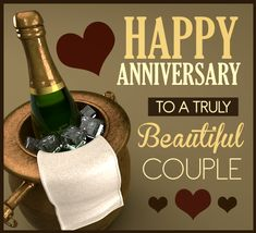 Happy Wedding Anniversary Cards, Anniversary Wishes For Parents, Happy Wedding Anniversary Wishes, Anniversary Greetings, Birthday Greeting Cards, Happy Birthday Cards, Birthday Msgs, Happy Birthday Quotes For Friends, Birthdays