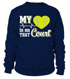 Tennis ball racket Ace sports team player mom dad tenis T shirt  Funny Tennis T-shirt, Best Tennis T-shirt