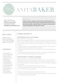 Resume template cover and reference letter lavender resume template cover and reference letter lavender powerpoint editable yelopaper Image collections