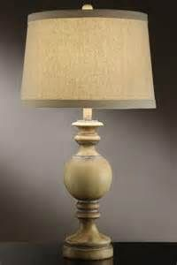 cottage style lamps - Bing Images