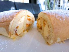 Dream Cake, Baked Potato, Food And Drink, Pie, Sweets, Bread, Ethnic Recipes, Desserts, Easy