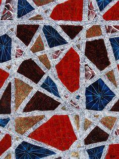 VIB 15_ Karim Merzougui (artiste peintre) - Google+