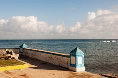 36 hrs in habana image for ­A View of the Sea