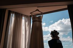 Fotografo casamiento argentina - wedding photographer - pilar - highland park