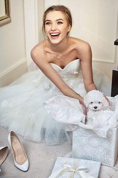 Fashion Wedding Photography 2014 (6)