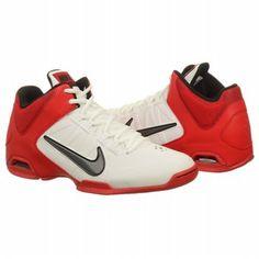 b8f2b7093ca Men s Air Visi Pro IV Basketball Shoe
