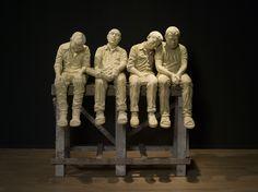 Galerie Daniel Templon - Artist-Jitish Kallat