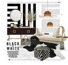 """""""Pack your stripes..."""" by gloriettequartet on Polyvore"""