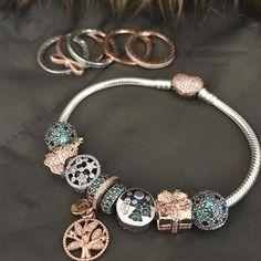 PANDORA Social Gallery   PANDORA Jewelry US #pandoraJewelry #PandoraJewelry