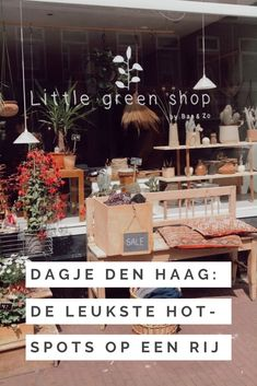 Amsterdam Photography, The Hague, Leiden, Rotterdam, Netherlands, The Good Place, Travelling, Places To Go, Around The Worlds