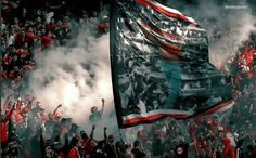 (71) Benfica - Busca do Twitter