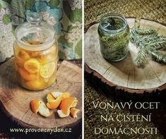 Cantaloupe, Homemade, Fruit, Ideas, Food, Home Made, Essen, Meals, Thoughts