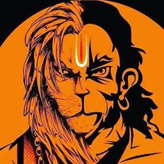 Take a look at most stunning Lord Hanuman Images that you will love to share with everyone. We have compiled this stunning list. Hanuman Tattoo, Hanuman Chalisa, Hanuman Images Hd, Hanuman Ji Wallpapers, Hanuman Photos, Lord Shiva Pics, Lord Shiva Hd Images, Shri Ram Wallpaper, Teachers