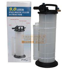 Được thiết kế cho khí nén bơm _ đơn vị cung cấp khí nén nâng bơm thiết kế cho khí nén - Alibaba